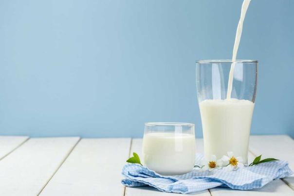 وضعیت نگران کننده مصرف شیر و لبنیات در کشور