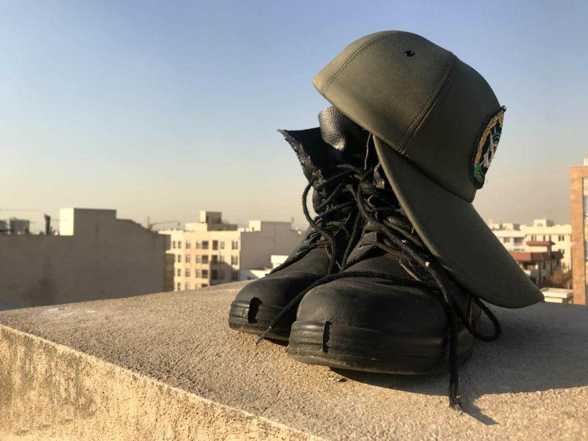 شرایط سربازی در صنعت به جای خدمت در پادگان