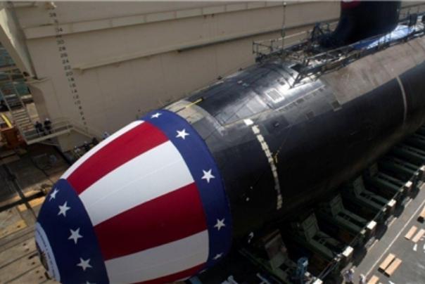حواشی درز اطلاعات هستهای آمریکا بالا گرفت!