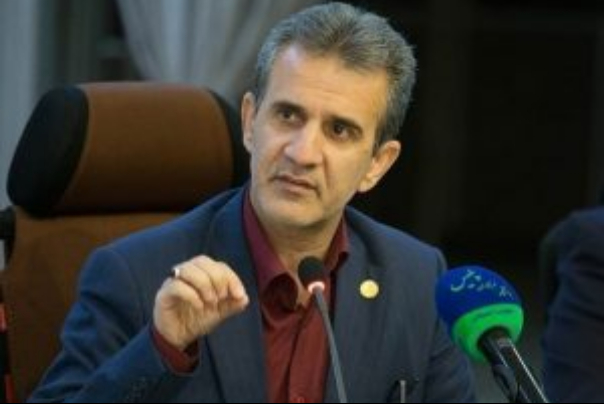 موسوی: با ادامه روند فعلی، باید منتظر افزایش کودکان کار در خیابان باشیم
