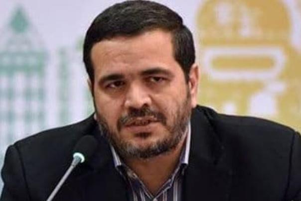 رییس پلیس تهران: برای عنابستانی قرار مجرمیت صادر شد