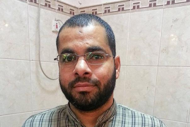 شهادت جوان شیعه زندانی در بحرین