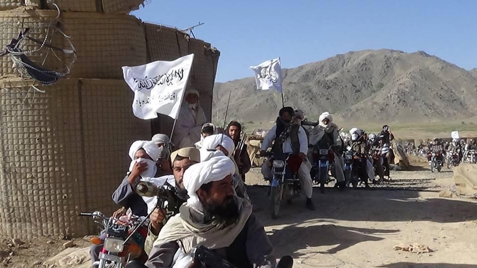 4%20شهرستان%20دیگر%20افغانستان%20به%20دست%20طالبان%20افتاد%20طالبان%20مدعی%20تصرف%2030%20شهرستان%20در%20مناطق%20مختلف%20افغانستان%20شدند