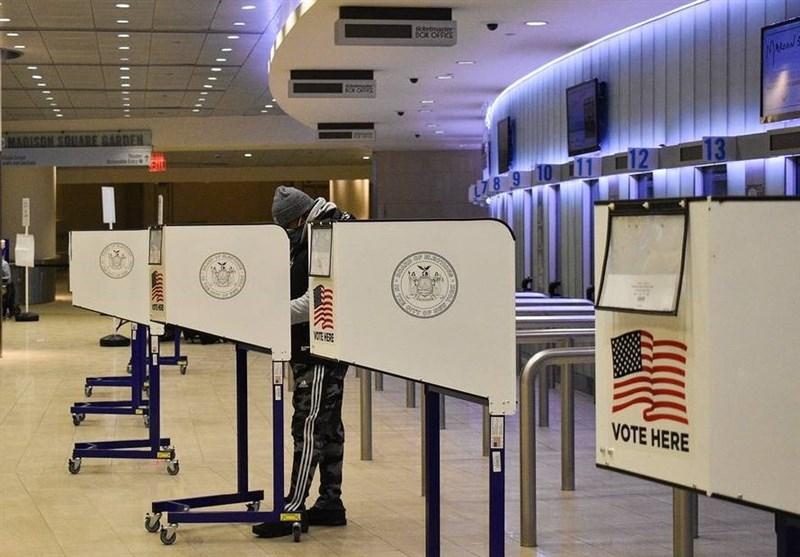 آمریکاییها%20همچنان%20نگران%20تقلب%20در%20انتخابات%20کشورشان%20هستند