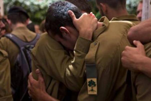 קורונה והמלחמה הגדילו את מספר חולי הנפש בישראל