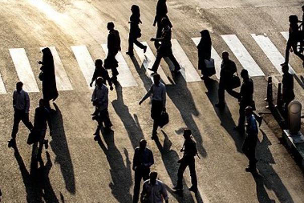 چرایی%20ظهور%20ناامیدی%20اجتماعی%20در%20مواجهه%20با%20«وضع%20موجود»