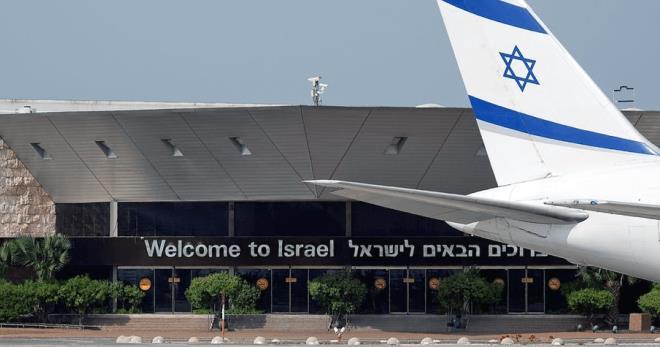 ترس%20اسرائیل%20از%20موشکهای%20مقاومت