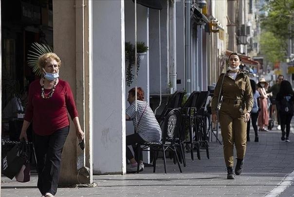 90% מהעורקים הכליליים בישראל הם מסוג דלתא