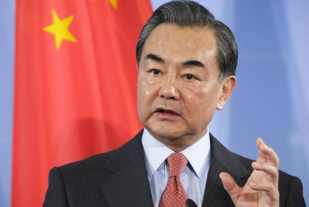 China's%20priority%20in%20foreign%20policy%20and%20its%20engagement%20with%20Iran