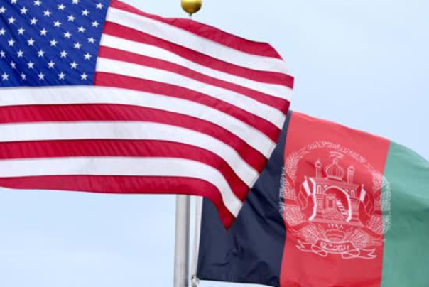אפגניסטן;%20הקורבן%20של%20הישנות%20חוסר%20האחריות%20האמריקנית