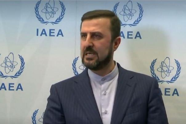 Iran%20warns%20of%20Saudi%20Arabia's%20possible%20bid%20to%20develop%20nukes