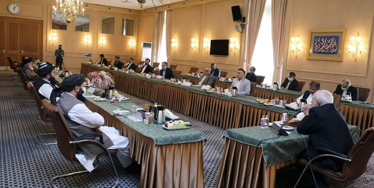 Talks%20between%20the%20Afghan%20parties%20in%20Tehran%20and%20the%20requirements%20for%20reaching%20an%20agreement