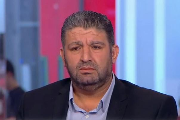 מיליונר ישראלי בדואי מואשם בריגול למען איראן