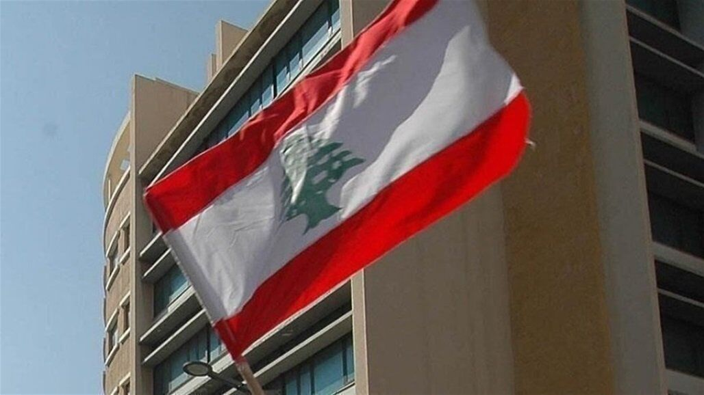 Sanctions,%20European%20solution%20to%20the%20crisis%20or%20arson%20in%20Lebanon