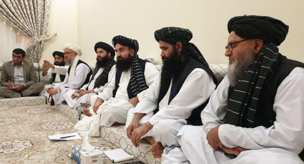 طالبان%20برای%20آتش%20بس%20شرط%20گذاشته%20است
