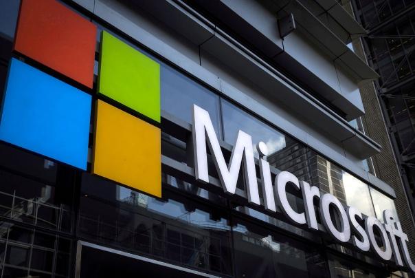 מיקרוסופט: ישראל פרצה את מערכת ההפעלה Windows באיראן