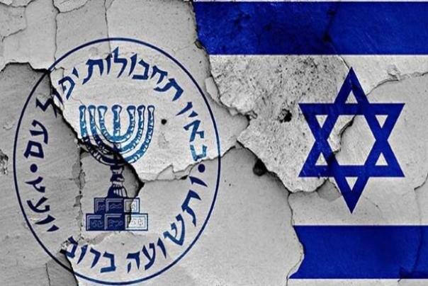 מרגל ישראלי שנעצר בדרום לבנון