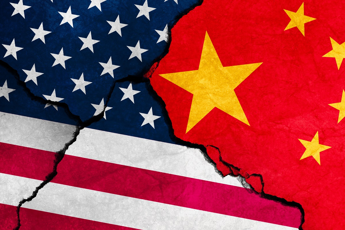 The%20United%20States%20seeks%20to%20sanction%20Chinese%20officials