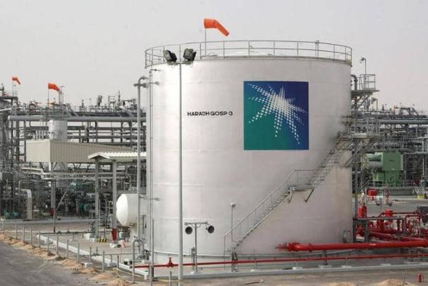 السعودية%20تحتاج%20لـ30%20عاما%20للتخلص%20من%20اعتمادها%20على%20النفط