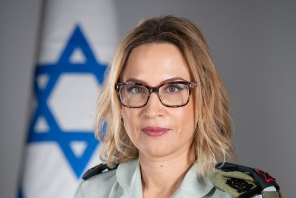 Who%20is%20the%20new%20military%20prosecutor%20of%20the%20Zionist%20army