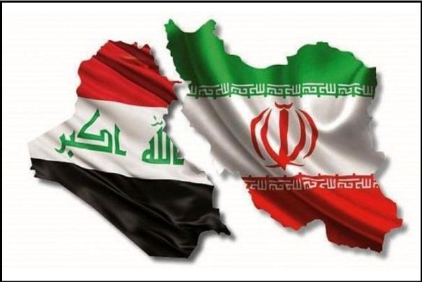 ايران%20والعراق%20يبحثان%20تعزيز%20التعاون%20الزراعي
