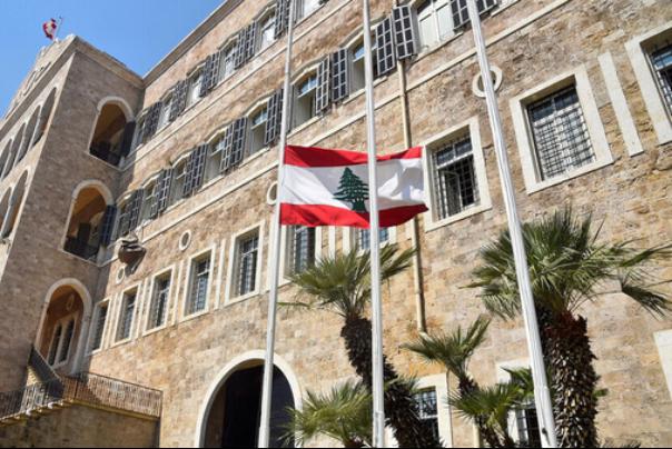 סנקציות,%20פיתרון%20אירופי%20למשבר%20לבנון
