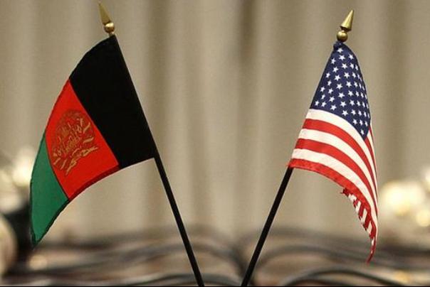 چرا%20شیشه%20افغانستان%20با%20دستمال%20کثیف%20آمریکا%20پاک%20نمیشود؟