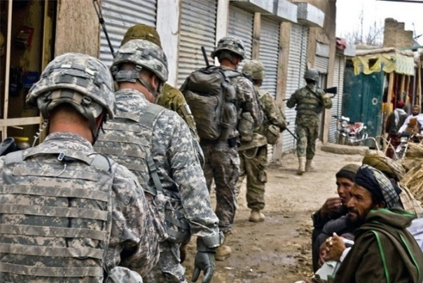 Awareness%20of%20the%20Afghan%20people%20against%20the%20US%20soft%20war