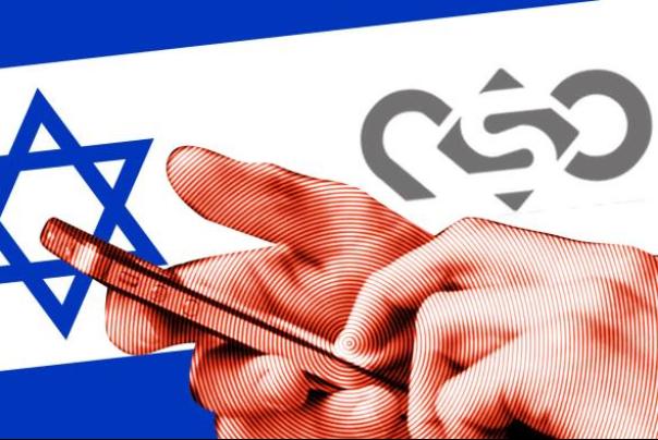 ישראל מתירה יצוא ביטחוני לממשלות, אך ורק לשימוש חוקי