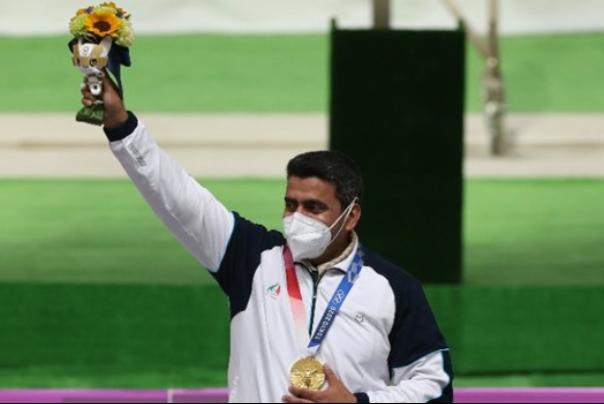 اولمبياد%20طوكيوايران%20بالمركز%20السابع%20بحصولها%20على%20ذهبية