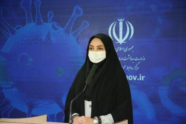 ايران%20تسجّل%20268%20وفاة%20جديدة%20إثر%20كورونا
