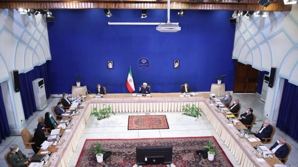 الرئيس%20روحاني%20يؤكد%20على%20المسؤولين%20متابعة%20قضايا%20خوزستان
