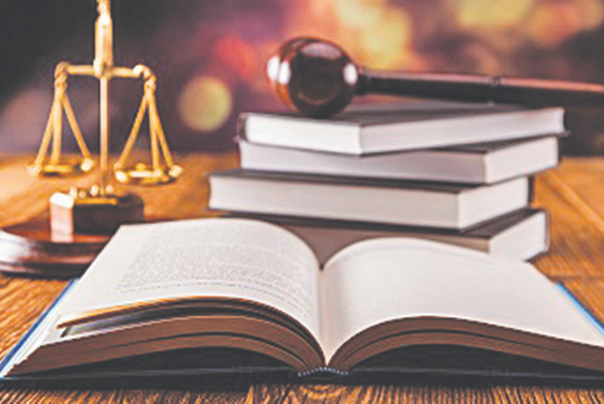 الزامات%20حقوقی%20تعیین%20میزان%20خسارت%20در%20قراردادها